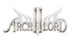 25,000 Registered and Counting: Archlord II Pre-Registration Now Active