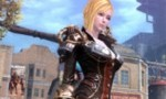 Polished Gold: Black Gold Online Set To Hit Closed Beta