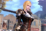 Polished Gold: Black Gold Online Set To Hit Closed Beta 1