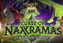 Adventure Time: Blizzard Brings New Game Mode To Hearthstone 1