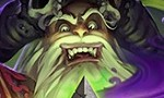 Adventure Time: Blizzard Brings New Game Mode To Hearthstone