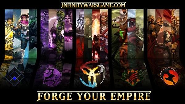 Infinity_Wars_Profile-Thumb