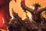 Kingdom Under Fire 2 Closed Beta Key Giveaway (MORE KEYS!)