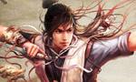 Wu-Tang Schoolin' All Y'all Ninjas : Swordsman Trailer Showcases Upcoming Classes