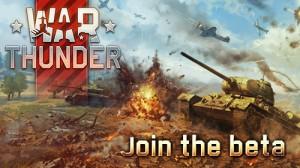 Warthunder-cbt-giveaway