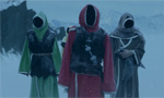 Magicka: Wizard Wars Video Interview - PAX East 2014