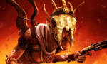 Prophet Seekers: Nosgoth Reveals Bloody New Class