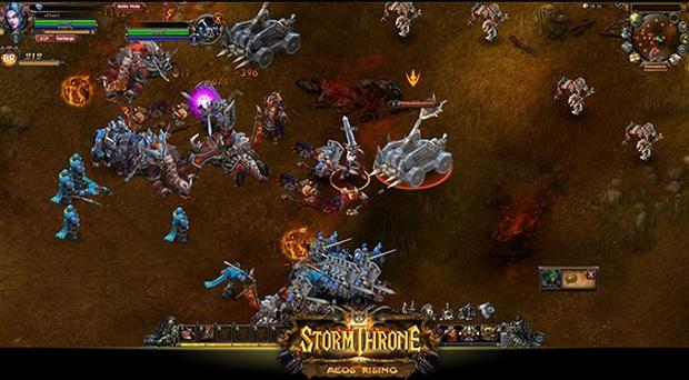 stormthrone-1