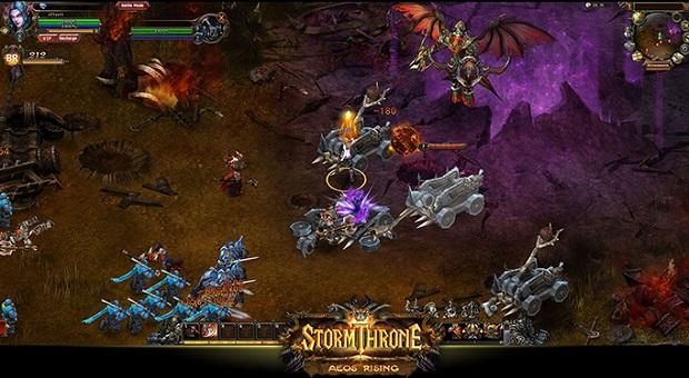 stormthrone-2