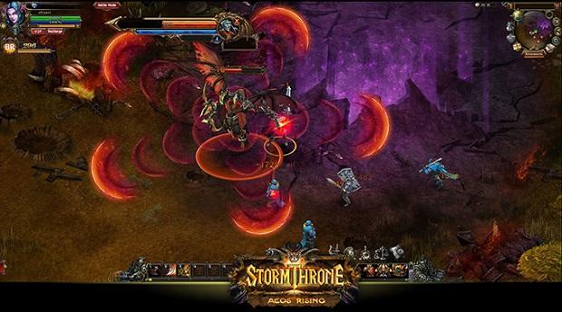 stormthrone-3