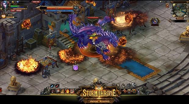 stormthrone-4