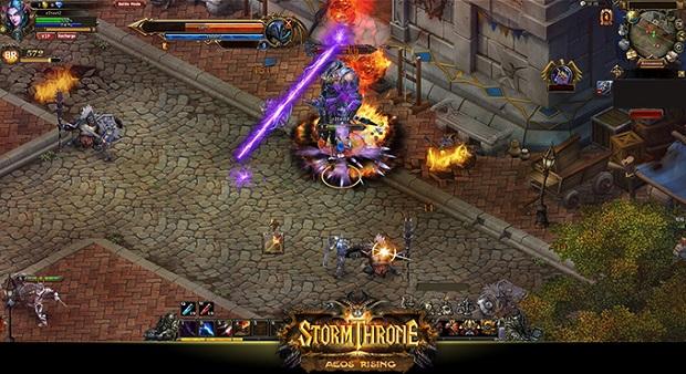 stormthrone-5