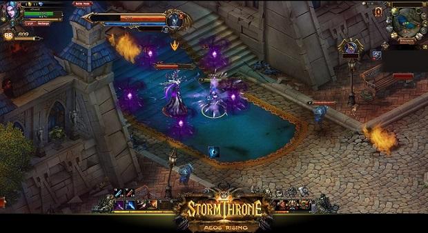 stormthrone-6