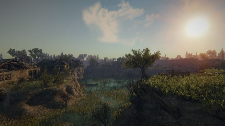 survarium-screenshot03
