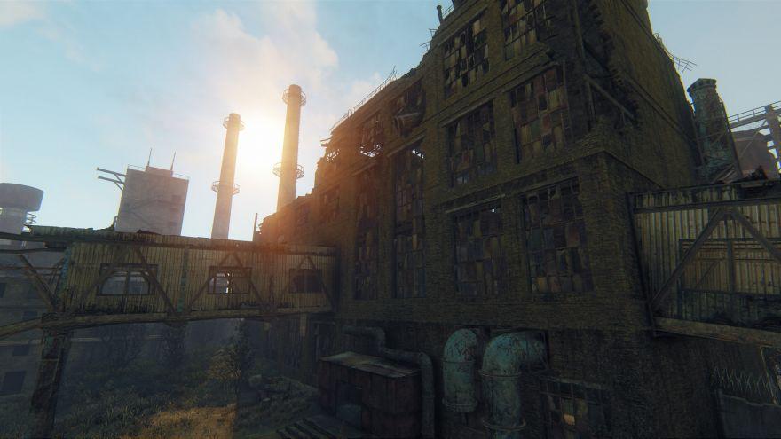 survarium-screenshot09