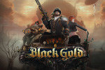 Black Gold Closed Beta Key Giveaway (More Keys) 1