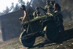 Newssetter Thumbnail Image 49836