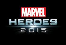 Marvel Heroes Set to Relaunch as Marvel Heroes 2015, Mac Open Beta Inbound