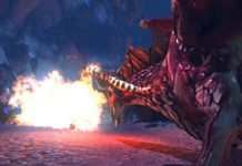 Perfect World Announces Neverwinter's next module, Tyranny of Dragons 2