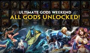 SMITE_ultimate_god