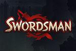 Swordsman-Online-CBT-Giveaway