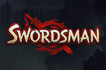 Swordsman Online Closed Beta Key Giveaway