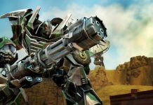Reaching New Heights: Transformers Universe Founder Packs Now Available 1