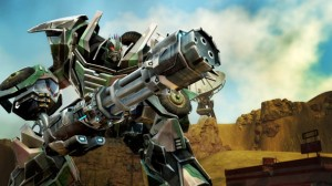 Transformers_Universe-Header