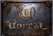 Epic Games Announces Player Driven Unreal Tournament, Completely Free 1