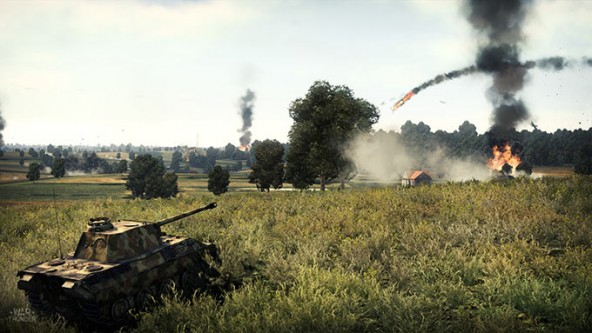 War-Thunder-Ground-Forces-Open-Beta-Impressions