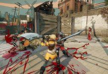 Bethesda announces BattleCry, World War 1 Era Brawler 1