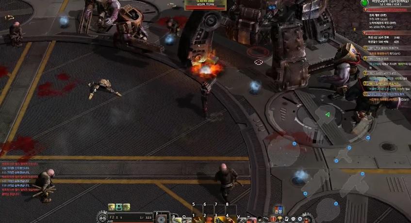metal-reaper-online-11