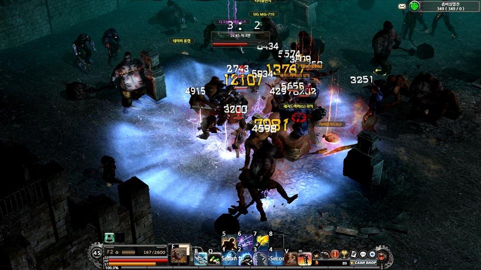 metal-reaper-online-2