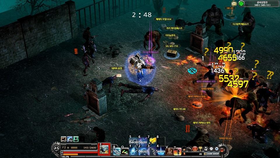 metal-reaper-online-3