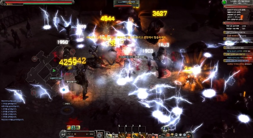 metal-reaper-online-8