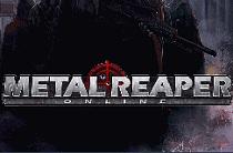 Metal Reaper Online 12