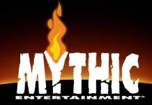 EA Shutters Mythic Entertainment 1