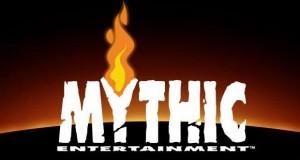 mythic-logo