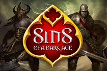 sins-of-a-dark-age-thumb