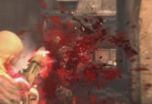 Betality: 'Hardcore' Third Person Shooter Dizzel Announces Closed Beta Date
