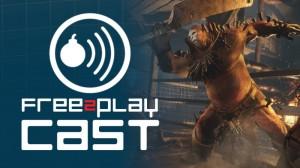 E3-Podcast-EP107