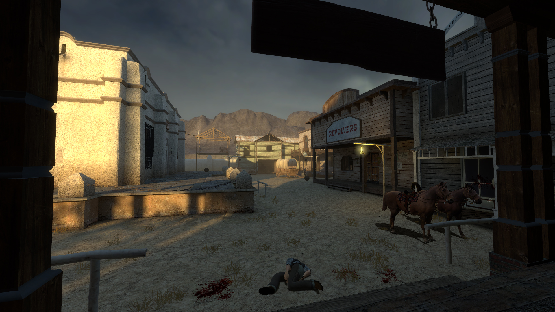 Fistful-of-Frags-Map-Ponies