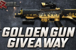 Golden-Gun-Giveaway-Thumb