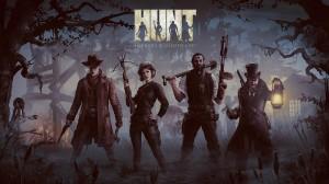 Hunt_The_Game_Crytek