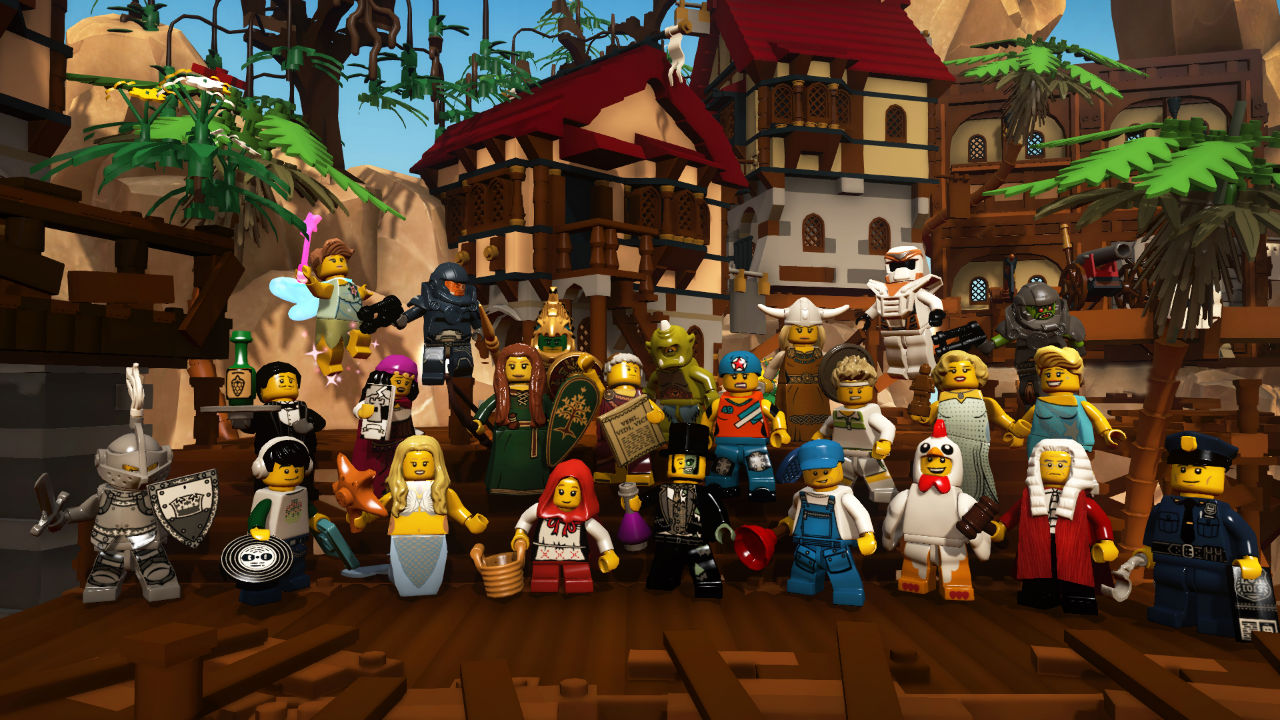 Lego-Minifigures-Online-SS-4