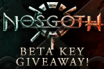 Nosgoth_MMOBOMB_Giveaway_Thumb