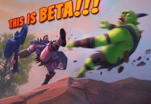 Orcs Must Die! Unchained Announces Closed Beta Date, Win an Alpha key on us