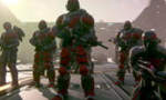 It's Waterson vs. Mattherson in the PlanetSide 2 ServerSmash Naming Battle 1