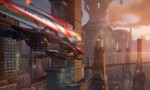 God Complex: Skyforge Trailer Introduces World of Aelion