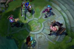 Riot Looks to Visually Revamp League of Legends' Signature Map